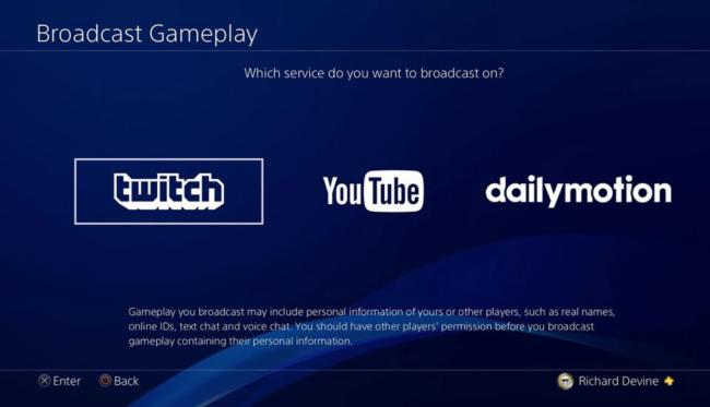 how-to-stream-from-ps4-to-twitch-or-youtube.png